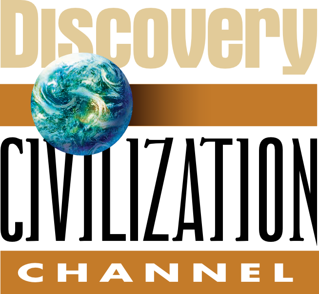 Discovery Civilization (Latin Atlansia)