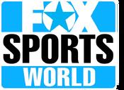 Fox Sports World Cheyenne.png