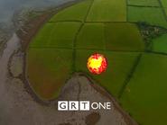 GRT1 ID - Irleise - 1997 - 5