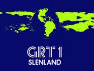 GRT1 Slenland ID 1981