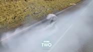 GRT2 ID - Top Gear - 2016