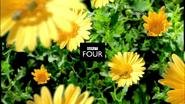 Grt4 flowers 05