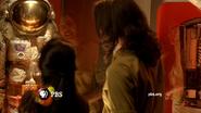 PBS ID - Big Dreams - long - 2009