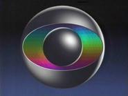 Rede Sigma ID - January 1992