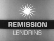 Remission ID 1964