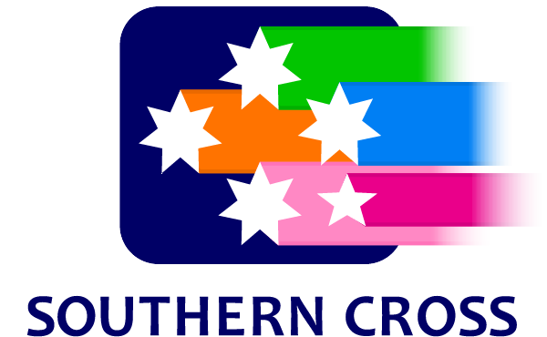 Southern Cross Television (Northulia)