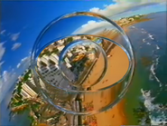 Sigma Glass ID - Sotero