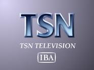 TSN IBA slide 1989