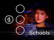 C4 Schools 7