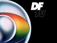 DFTV slide 1986 2