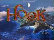 EBC promo - Hook - 1994 - 1