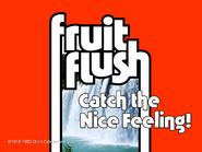 Fruit Flush TVC 1983