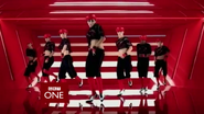 GRT One Music Video ID 2002
