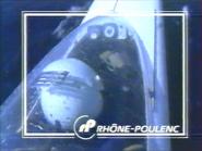 MV1 - RP sponsorship billboard - 1989