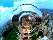 Sigma Glass ID - Sao Goncalo - 2000