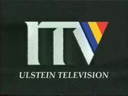 UTV generic 1993