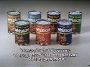 Whiskas Supermeat AS TVC 1982