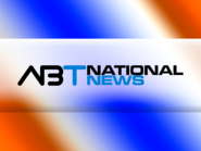 ABT National News 2001 special titlecard