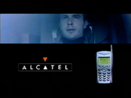 Alcatel RL TVC 1998