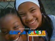 Caixa PS TVC 2003
