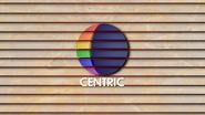 Centric stripes 2004