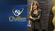 Challien Katyleen Dunham splitscreen ID 2002 2