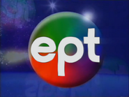 EPT post promo ID PS 1998