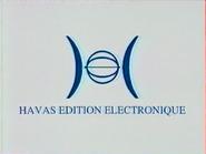 HEE RLN TVC 1996