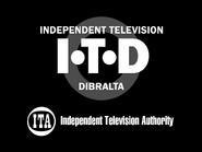 ITD slide 1962