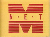 M-Net (Liberdesia)