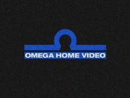 Omega Home Video 1
