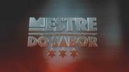 Sigma promo Mestre do Sabor 2019 2