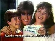 Signal 1987