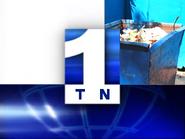 TN1 1998 spoof in THH22M (Blue Trash Bin)