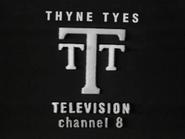 TTTV ID 1959
