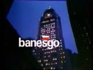 Banesgo TVC 1979