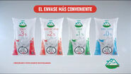 Comercial leche soeprola 2019