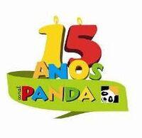 Décimo quinto aniversário Canal Panda.jpg