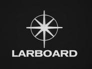 Larboard ID 1965