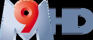 M9 HD 2015