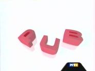 MV1 ad id hockey pink 2000