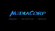 Mediacorp closer 2009