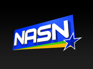 NASN Ident 1990