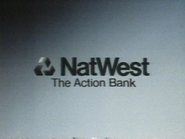 NatWest AS TVC 1985