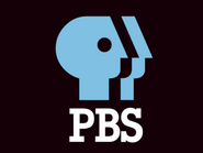 PBS ID - Filmed - 1986