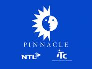 Pinnacle startup slide 1995 (ITV 40)