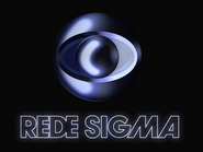 Sigma end of promo ID 1981