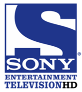Sony Entertainment Television HD