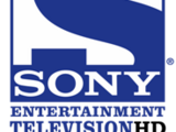 Sony Channel (Anglosaw)
