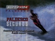 Supervida Paldesco TVC 1993 2